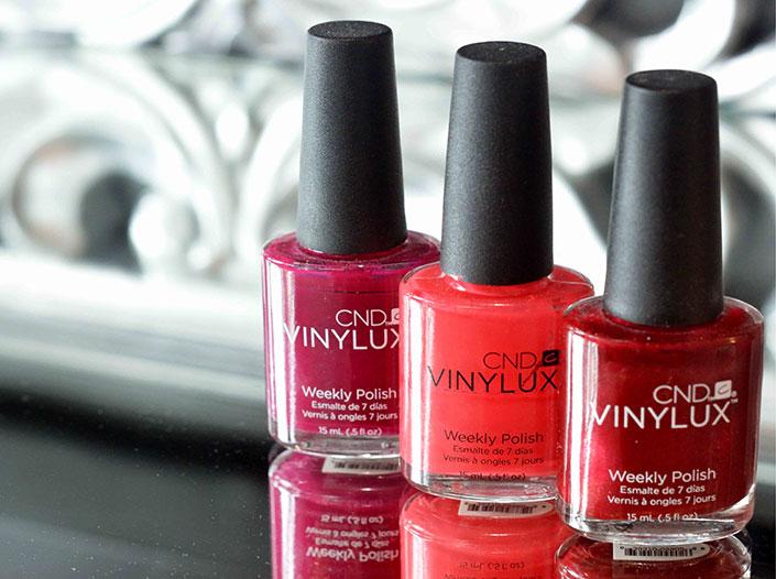 cdn vinylux nail polish