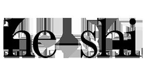 he-shi logo