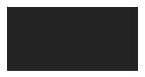 nailtiques logo