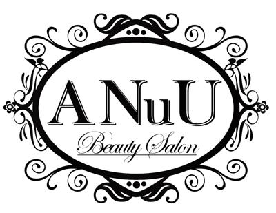 A Nu U Logo